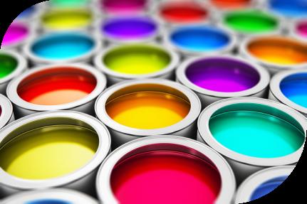Nosso Pigmento